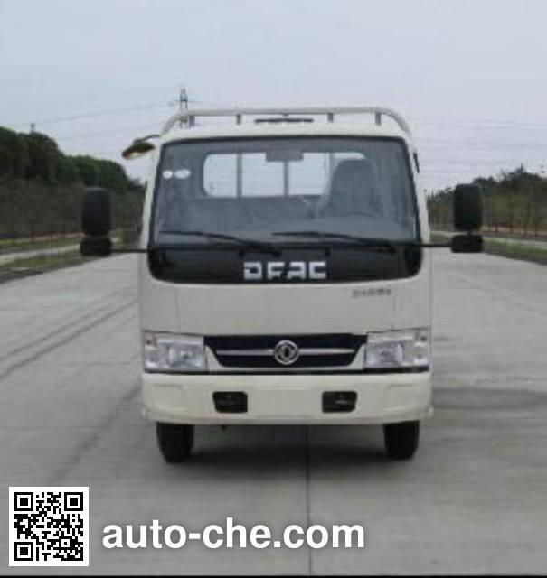 Dongfeng DFA1041D39D6 cargo truck
