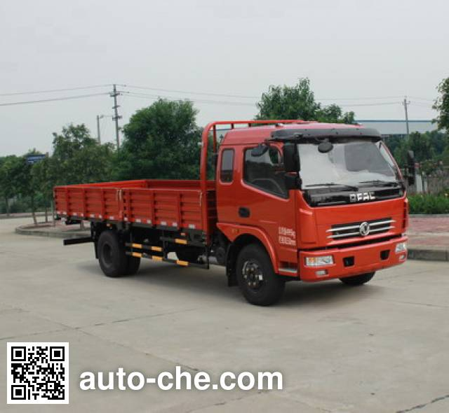 Dongfeng DFA1080L11D4 cargo truck