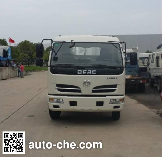 Dongfeng DFA1080S13D2 cargo truck