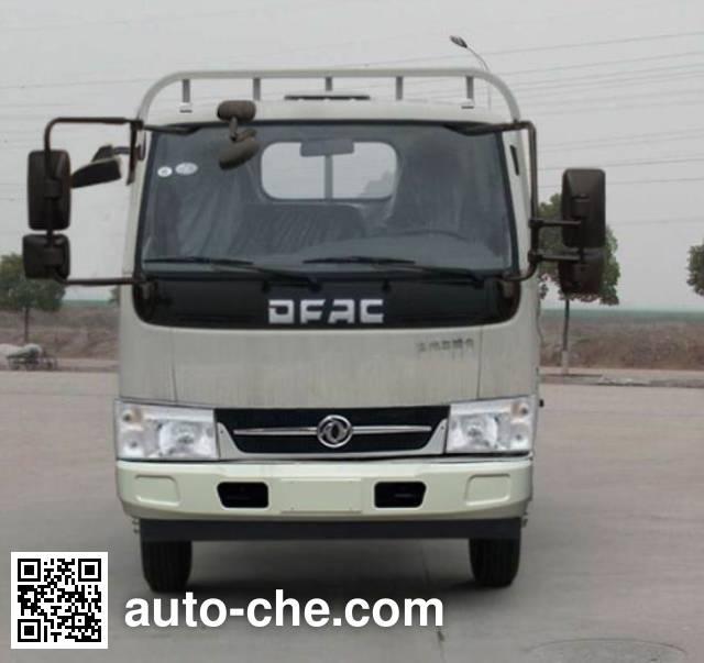 Dongfeng DFA1080L39D6 cargo truck