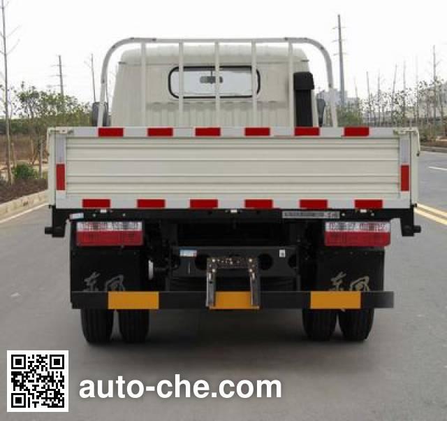 Dongfeng DFA1080S35D6 cargo truck
