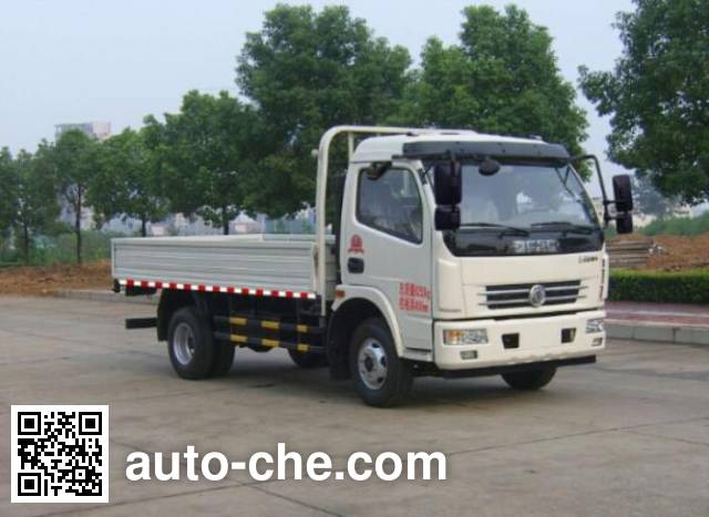 Dongfeng DFA1081S39DB cargo truck