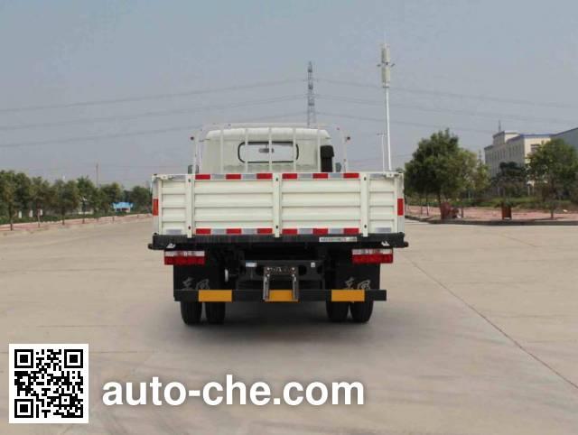 Dongfeng DFA1090L13D5 cargo truck