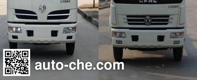 Dongfeng DFA1090S11D5 cargo truck