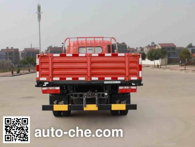 Dongfeng DFA1091S13D3 cargo truck