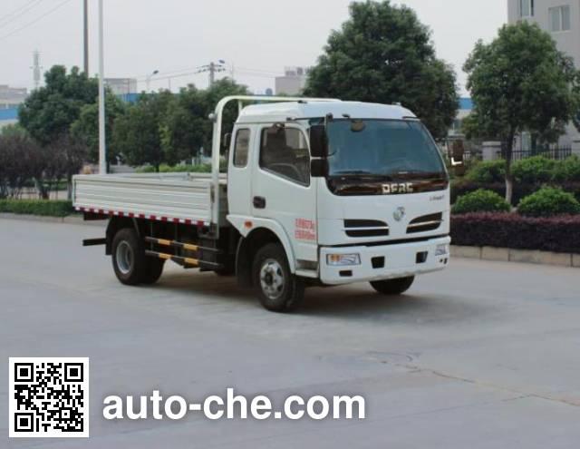 Dongfeng DFA1110L11D3 cargo truck