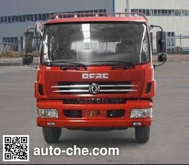Dongfeng DFA1160L15D7 cargo truck