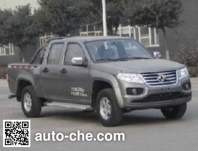 Dongfeng DFA2021HZ17Q3 light off-road vehicle