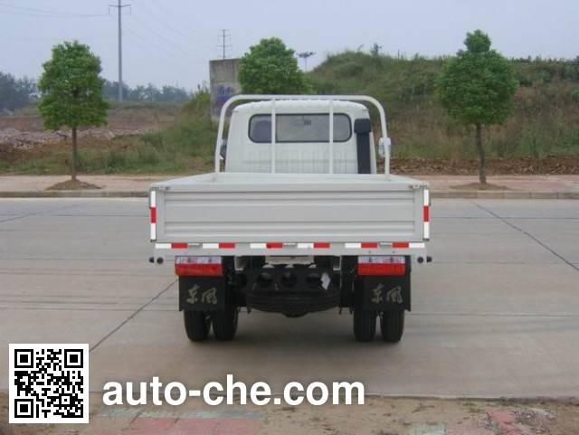 Shenyu DFA4010W-T4 low-speed vehicle