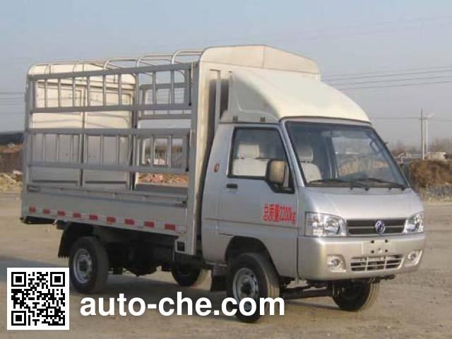 Dongfeng DFA5020CCY40QDAC-KM stake truck