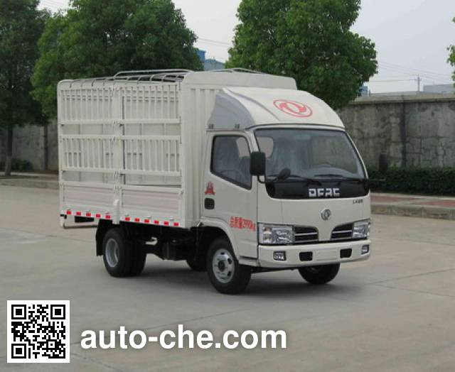 Dongfeng DFA5030CCY32D4AC stake truck