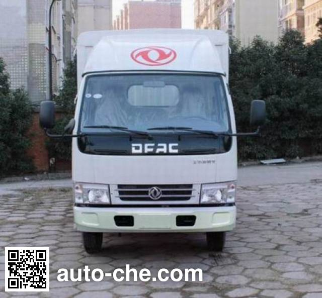 Dongfeng DFA5030CCYD31D4AC stake truck