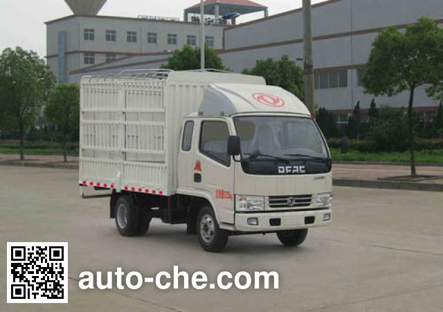Dongfeng DFA5031CCYL35D6AC stake truck