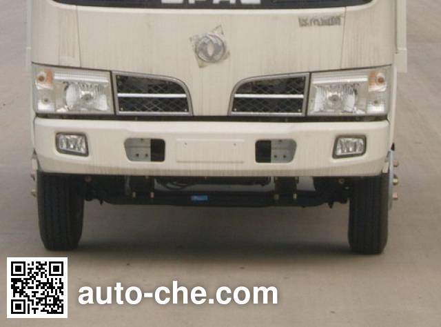 Dongfeng DFA5040CCY32D4AC stake truck
