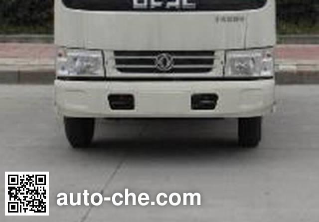 Dongfeng DFA5040XXYL31D4AC box van truck