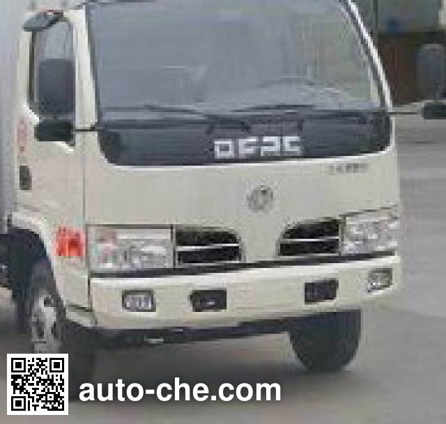 Dongfeng DFA5041CCY30D3AC stake truck