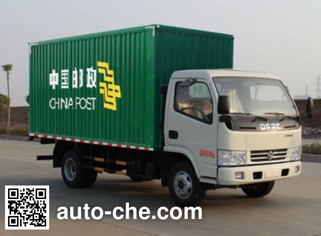 Dongfeng DFA5070XYZ12N5AC postal vehicle