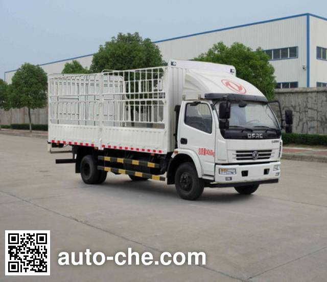 Dongfeng DFA5140CCY11D5AC stake truck
