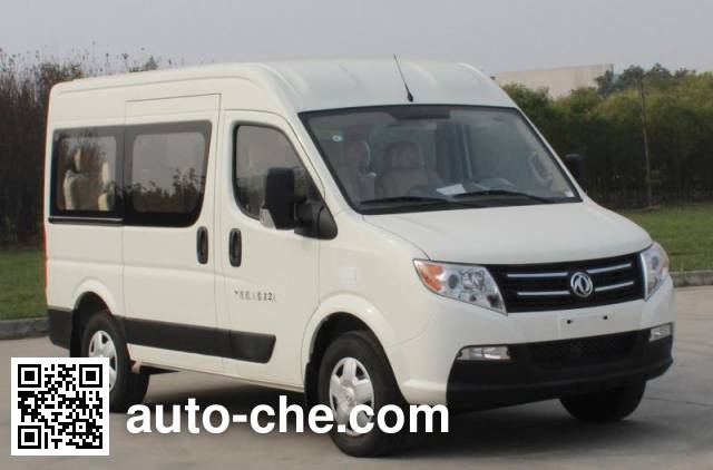 Dongfeng DFA6505W5BDA автобус