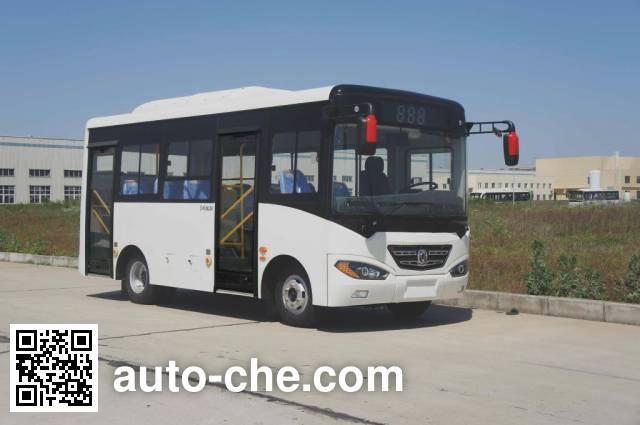 Dongfeng DFA6601K5E city bus