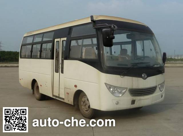 Dongfeng DFA6660KJN4C city bus