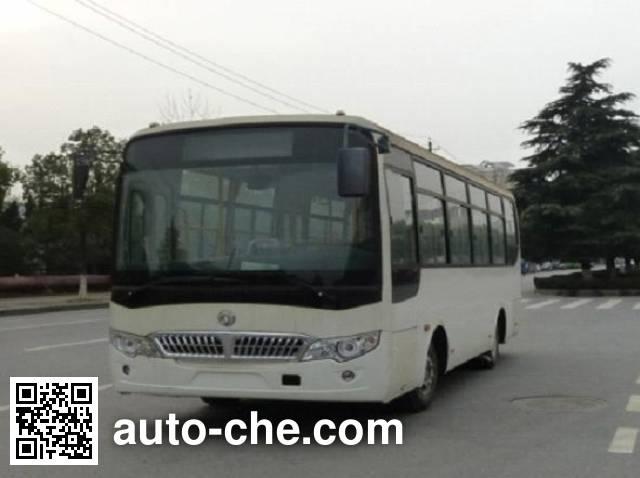 Dongfeng DFA6783T4G city bus