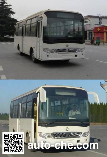 Dongfeng DFA6783TN4G city bus