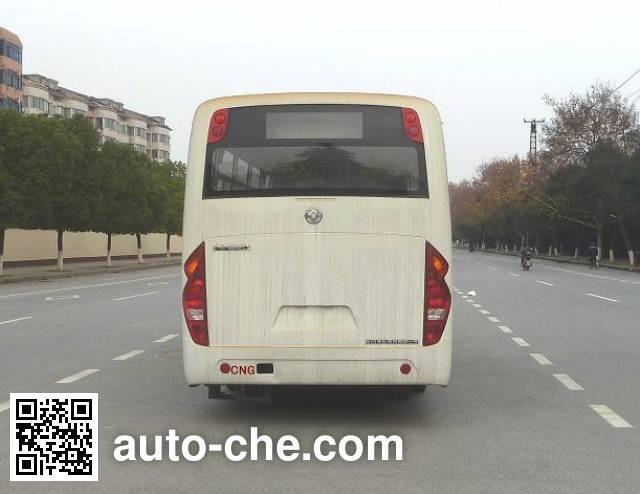 Dongfeng DFA6783TN5G city bus
