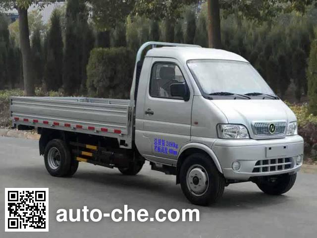 Huashen DFD1022GU1 light truck