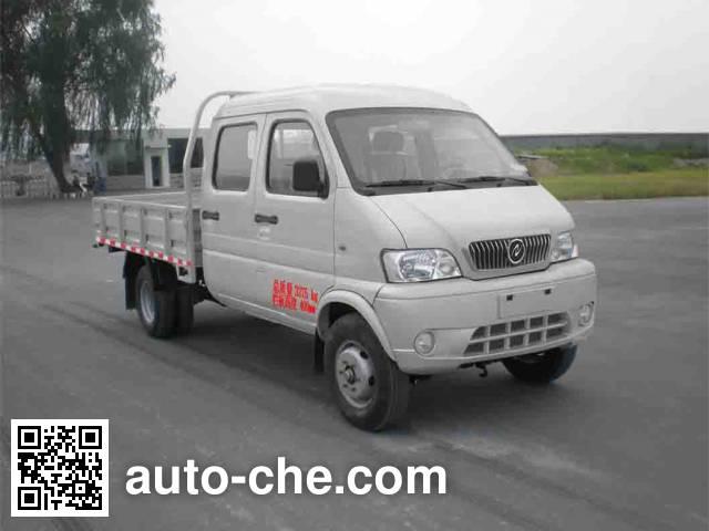 Huashen DFD1032N light truck