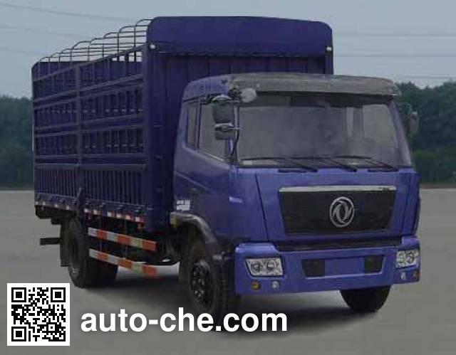 Huashen DFD5120CCQ1 livestock transport truck