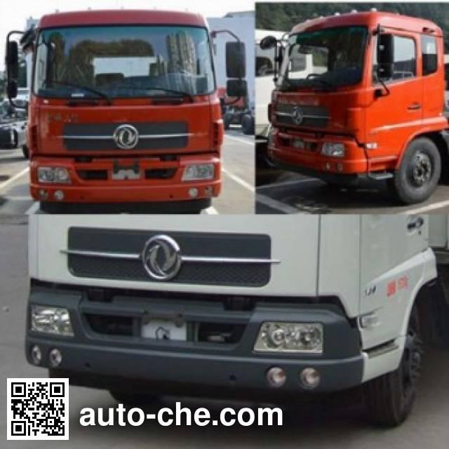 Dongfeng DFH1160BX1JVA cargo truck