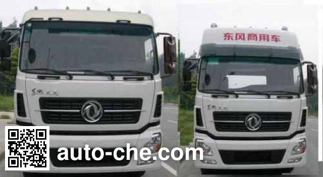 Dongfeng DFH4250A tractor unit