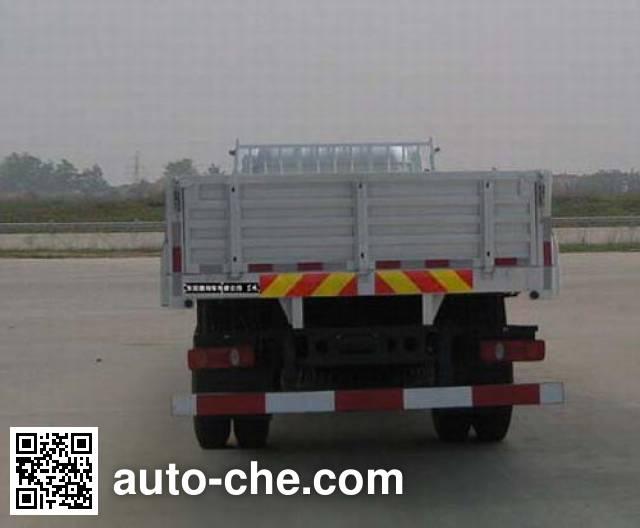 Dongfeng DFL1190BX1A cargo truck