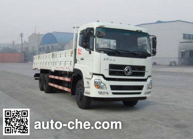 Dongfeng DFL1200AX12A cargo truck