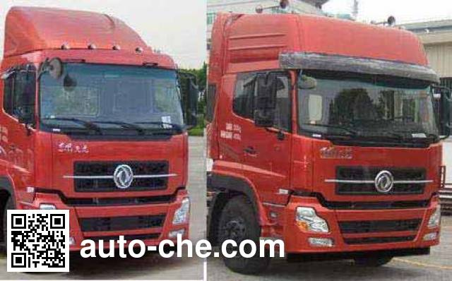 Dongfeng DFL4250A3 tractor unit