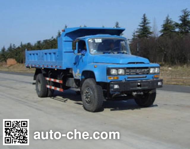 Dongshi DFT3090F dump truck