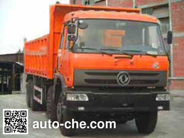 Dongshi DFT3311G dump truck