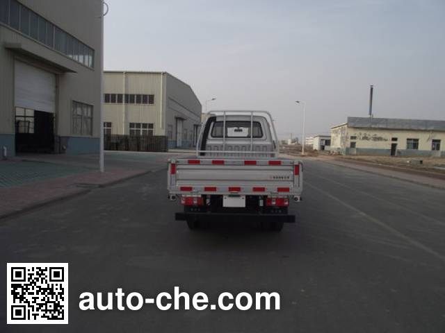 Dongfeng Jinka DFV1020N cargo truck