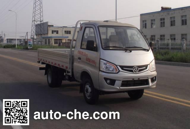 Dongfeng Jinka DFV1020T cargo truck