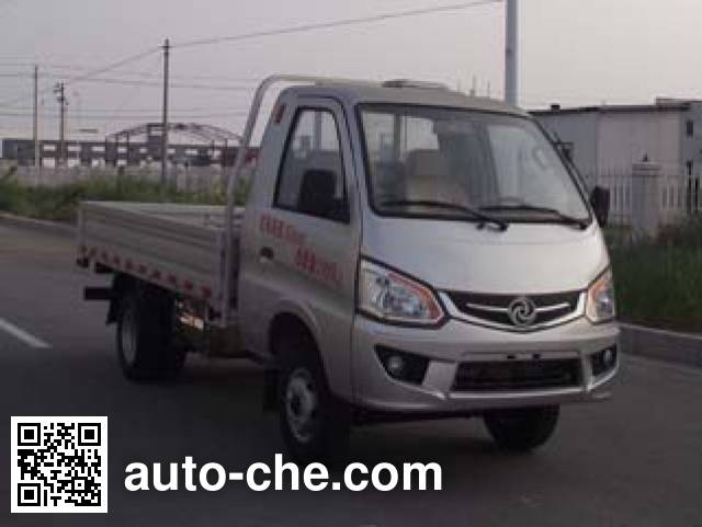 Dongfeng Jinka DFV1021TU cargo truck