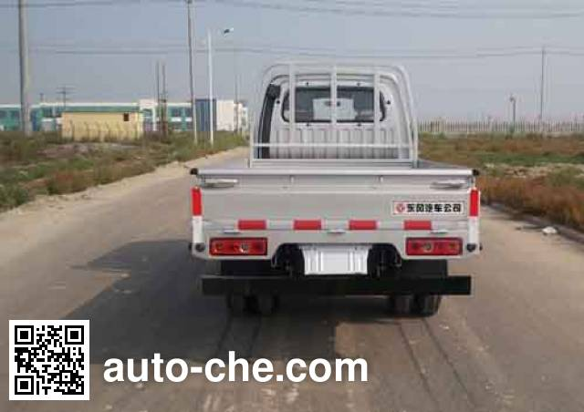 Dongfeng Jinka DFV1022N cargo truck