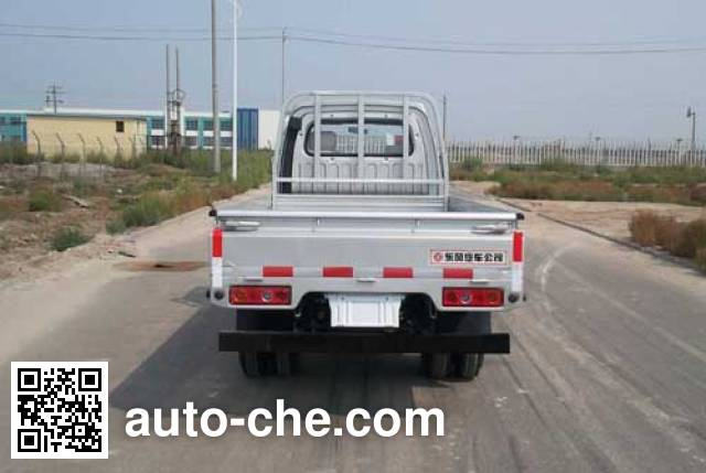 金卡牌DFV1022T载货汽车