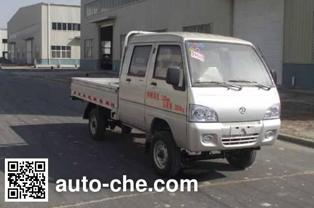 Dongfeng Jinka DFV1023N cargo truck