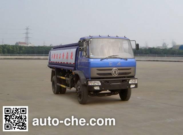 东风牌DFZ5160GSYGSZ3G3液态食品运输车