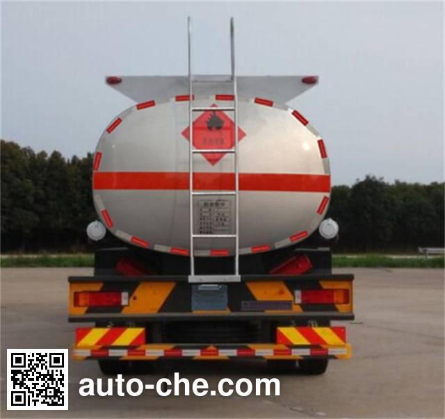 东风牌DFZ5250GYYA11S运油车