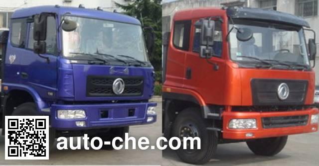 东风牌DFZ5250GSYKGSZ3G液态食品运输车