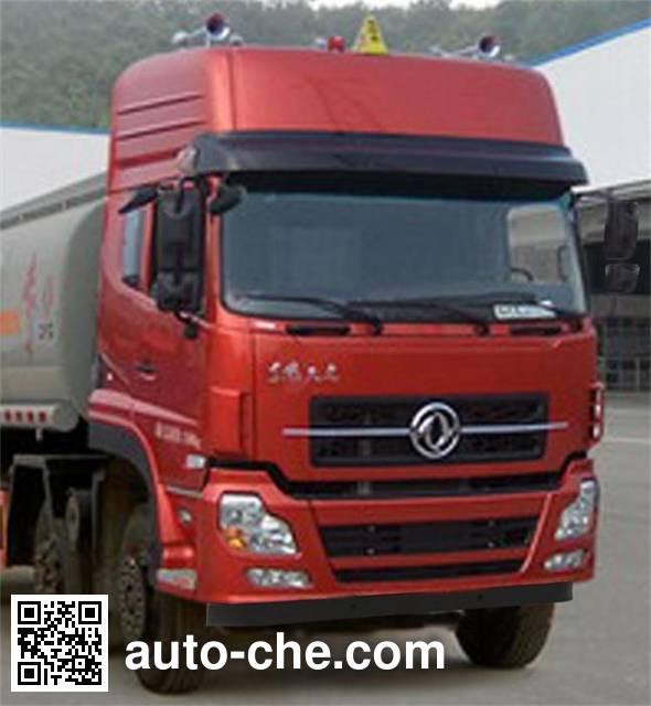 东风牌DFZ5311GYYA10运油车