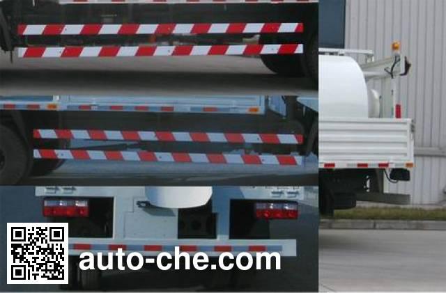 Dagang DGL5093TYH-G054 pavement maintenance truck