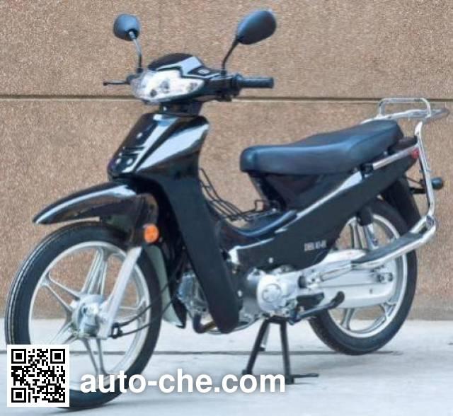 Emgrand DH110-H underbone motorcycle